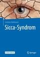 Sicca-Syndrom