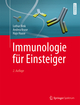 Immunologie für Einsteiger