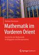 Mathematik im Vorderen Orient