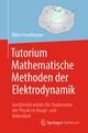 Tutorium Mathematische Methoden der Elektrodynamik