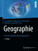 Geographie