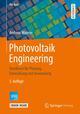 Photovoltaik Engineering