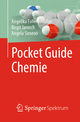 Pocket Guide Chemie