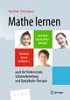 Mathe lernen nach dem IntraActPlus-Konzept
