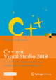 C++ mit Visual Studio 2019