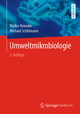 Umweltmikrobiologie