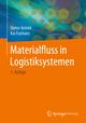 Materialfluss in Logistiksystemen