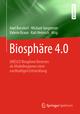 Biosphäre 4.0
