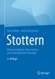 Stottern