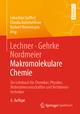 Lechner, Gehrke, Nordmeier - Makromolekulare Chemie