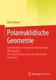 Polareuklidische Geometrie