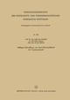 Heißgas-Schweißung von Hart-Polyvinylchlorid mit Zusatzwerkstoff