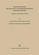 Eigenschaften und Anwendungen von Dehnungsmeßstreifen