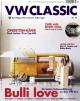 VW CLASSIC 13