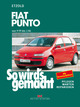 Fiat Punto 9/99-1/06