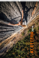 Klettern 2019
