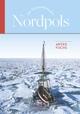 Die Umrundung des Nordpols