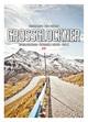 Porsche Drive - Pass Portrait: Großglockner