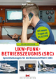 UKW-Funk-Betriebszeugnis (SRC)