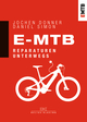 EMTB - Reparaturen unterwegs