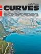 CURVES Norwegen