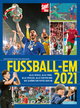 Fußball-EM 2021