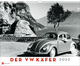 Der VW Käfer 2022