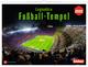 Legendäre Fußball-Tempel 2022