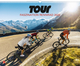Tour: Faszination Rennrad 2022