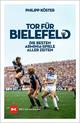 Tor für Bielefeld!