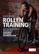 Rollentraining für Radsportler & Triathleten