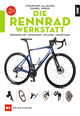 Die Rennradwerkstatt
