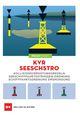 KVR - SeeSchStrO