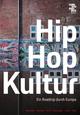 Hip Hop Kultur