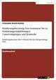 Ernährungsberatung. Von Anamnese bis zu Ernährungsempfehlungen, Umsetzungstipps und Kontrolle