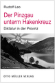 Der Pinzgau unterm Hakenkreuz