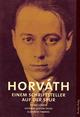 Horváth
