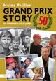 Grand Prix Story 50