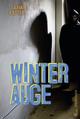 Winterauge