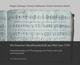 Die Passeirer Musikhandschrift aus Platt (um 1795)