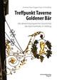 Treffpunkt Taverne Goldener Bär