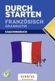 Durchstarten Französisch Grammatik
