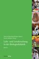 Lehr- und Lernforschung in der Biologiedidaktik 6