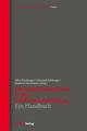 Diversitätskategorien in der Lehramtsausbildung