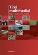 Tirol multimedial