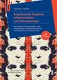Angewandte Hygiene, Infektionslehre und Mikrobiologie