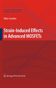 Strain-Induced Effects in Advanced MOSFETs