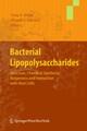 Bacterial Lipopolysaccharides