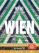 Wien by NENI