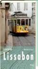 Lesereise Lissabon